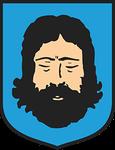 śląskie, Mysłowice