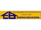 Przedsiębiorstwo Budownictwa ENERGOBUDOWA