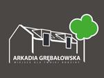Arkadia Grębałowska