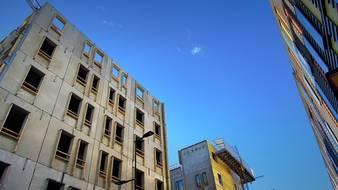 Styczniowe dane GUS budownictwa mieszkaniowego pod znakiem sezonowej korekty