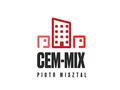 Cem-Mix