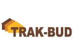Przedsiębiorstwo Wielobranżowe TRAK-BUD