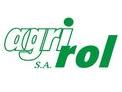 MTG Agri-Rol S.A.