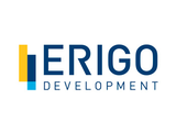 Erigo Development Sp z o.o.