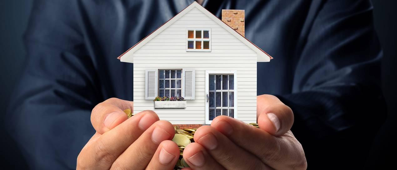 Spłata kredytu przez nowego nabywcę