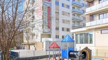 Dom Marzeń II ETAP GOTOWY