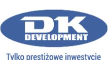 DK-Development
