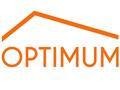 Optimum RS