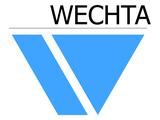 Wechta Spółka z ograniczoną odpowiedzialnością SKA