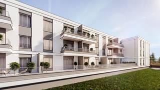 Apartamenty Plażowa