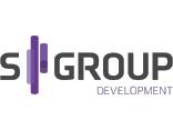 S-Group Development