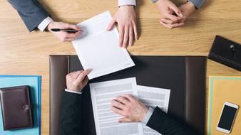 Sprzedaż praw z umowy deweloperskiej
