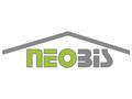 Neobis Sp. z o.o.