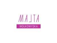 Malta Wołkowyska etap II