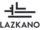 Lazkano Development