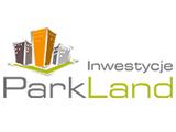 ParkLand Inwestycje s.c.