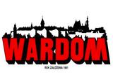 Spółdzielnia Budowlano-Mieszkaniowa Wardom