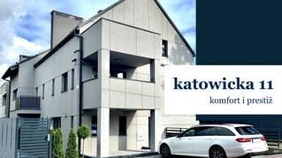 Katowicka 11