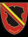 mazowieckie, Warszawa, Mokotów