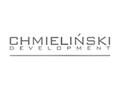 Chmieliński Development