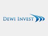 Dewi Invest Sp. z o.o. Sp.k.