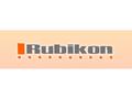 Rubikon Sp. z o.o.