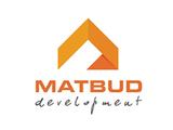 Matbud Development Sp. z o. o.