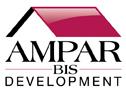 AMPAR Bis Sp. j.