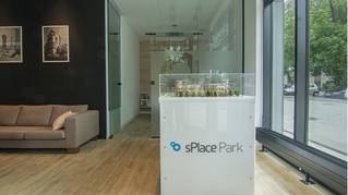 sPlace Park