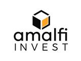 Amalfi Invest Sp. z o.o.