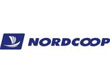 Nordcoop Sp. z o.o.