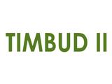 Timbud II Sp.z o.o. Sp. k.