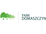 Park Domaszczyn Sp. z o.o.