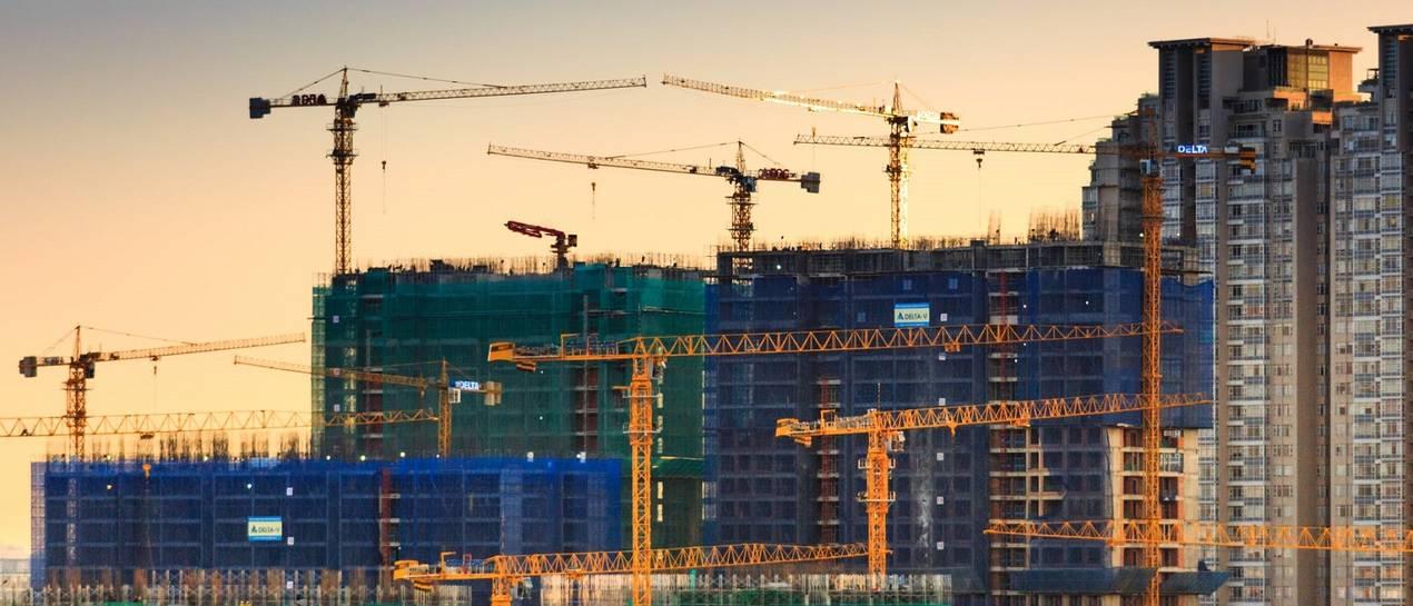 Akwizycje deweloperskie na polskim rynku nieruchomości