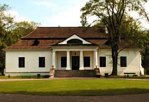 Kraków, Prądnik Biały