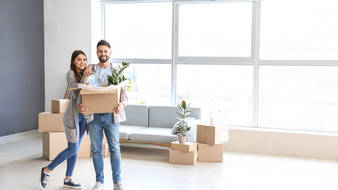ABC kupna mieszkania
