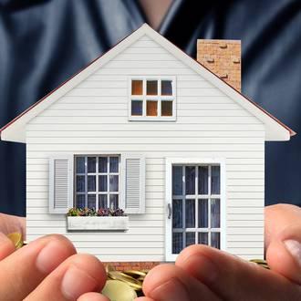 Czy można będzie odrobić mieszkaniowe straty?
