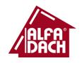 PB Alfa-Dach Sp. z o.o.