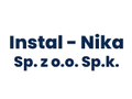 Instal - Nika Sp. z o.o. Sp.k.