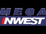 Mega-Inwest S.A.