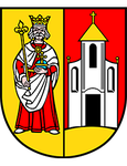 mazowieckie, Warszawa, Bielany