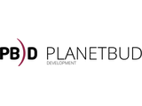 PLANETBUD DEVELOPMENT SP. Z O.O.