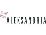 Aleksandria