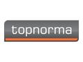 Topnorma Sp. z o.o.