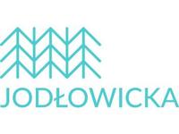 Jodłowicka 7