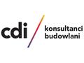 CDI Konsultanci Budowlani Sp. z o.o.