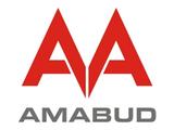 Amabud Sp. z o.o.