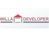 Willa Developer Sp. j