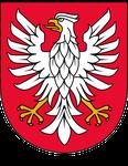 mazowieckie, Warszawa i okolice