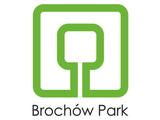 Brochów Park Sp. z o.o. Sp. K.